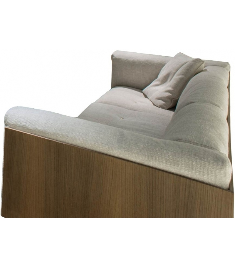 rodwood living divani sofa milia shop. Black Bedroom Furniture Sets. Home Design Ideas