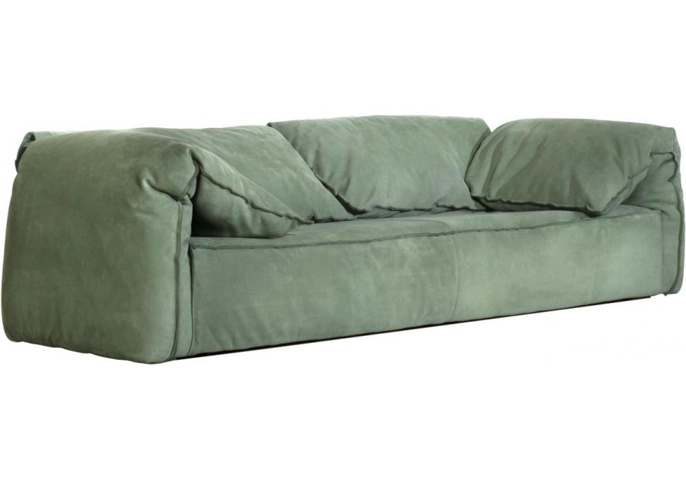 casablanca baxter canap milia shop. Black Bedroom Furniture Sets. Home Design Ideas