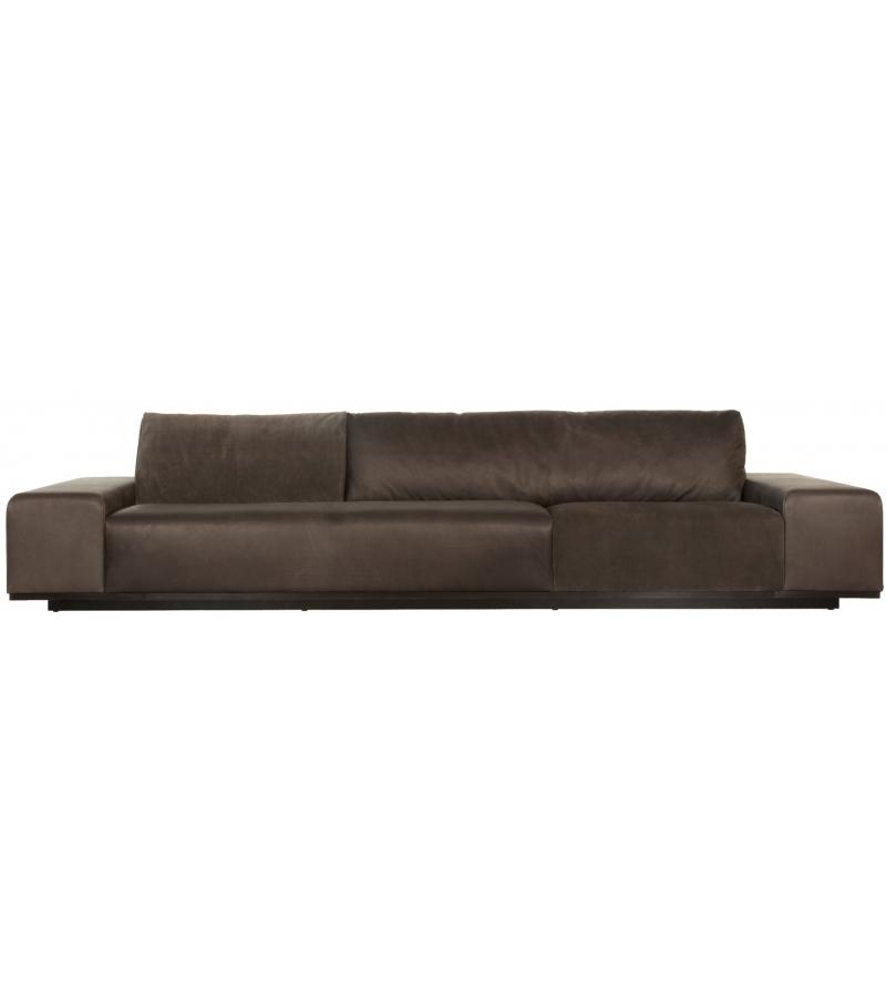 monsieur baxter sofa milia shop. Black Bedroom Furniture Sets. Home Design Ideas