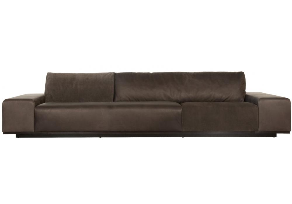 Monsieur baxter sofa milia shop for Baxter monsieur
