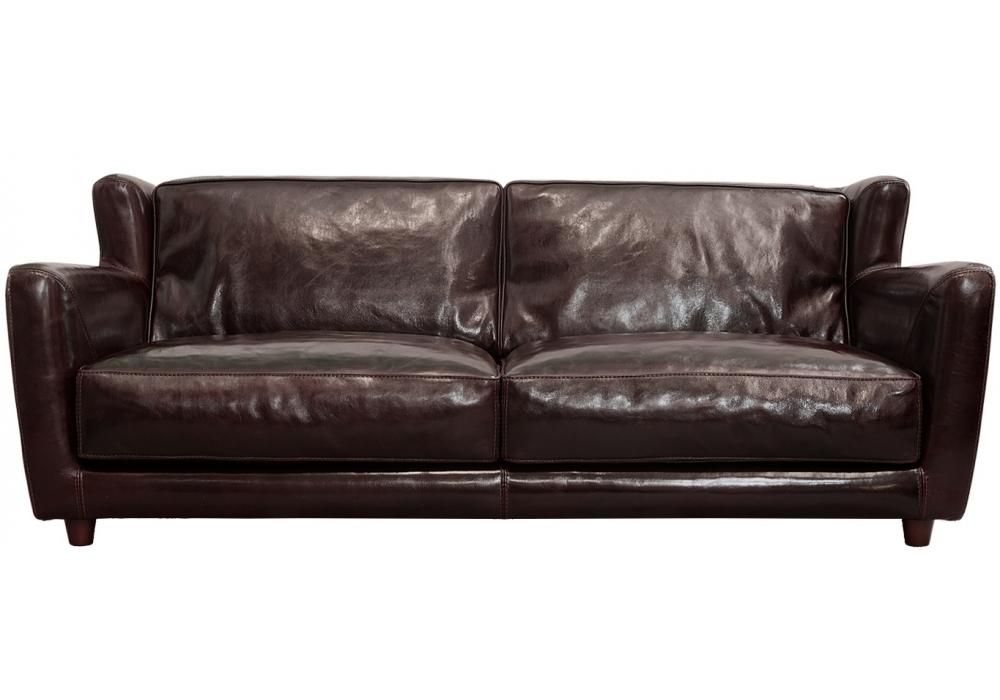 berg re longe baxter sofa milia shop. Black Bedroom Furniture Sets. Home Design Ideas