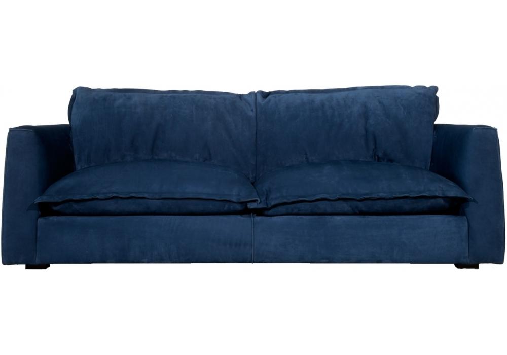 brest baxter sofa milia shop. Black Bedroom Furniture Sets. Home Design Ideas