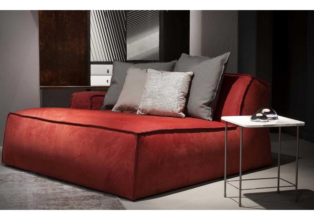 Damasco baxter modular sofa milia shop for Damasco baxter
