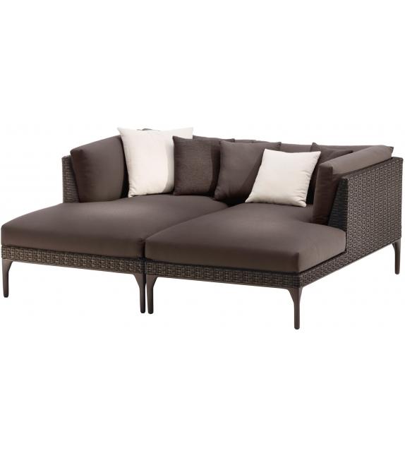 Dedon For Sale Online  Milia Shop - Dedon outdoor furniture