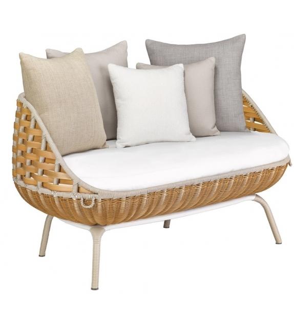 dedon for sale online milia shop rh miliashop com Dedon Outdoor Furniture Outlet dedon outdoor furniture for sale obelisk