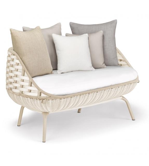 SwingUs Dedon Fester Sofa