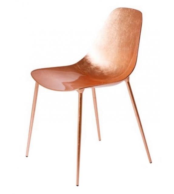 mammamia opinion ciatti chaise milia shop. Black Bedroom Furniture Sets. Home Design Ideas