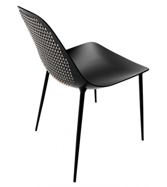 Mammamia Punk Opinion Ciatti Chair