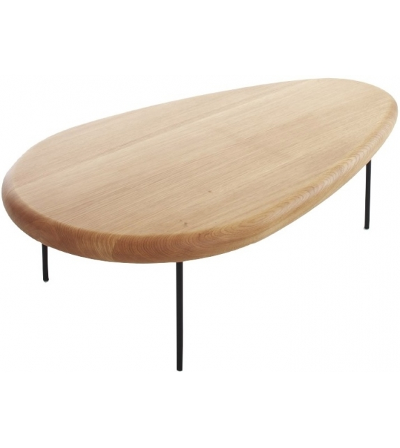 Lily Casamania Table Basse