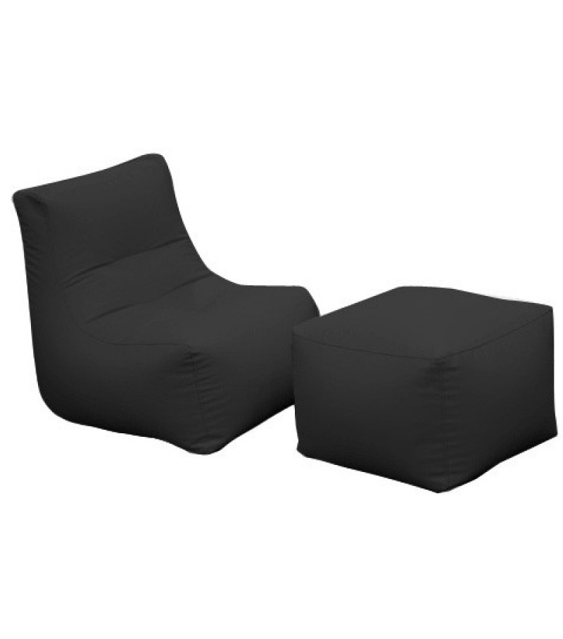 morfino casamania petit fauteuil pouf milia shop. Black Bedroom Furniture Sets. Home Design Ideas