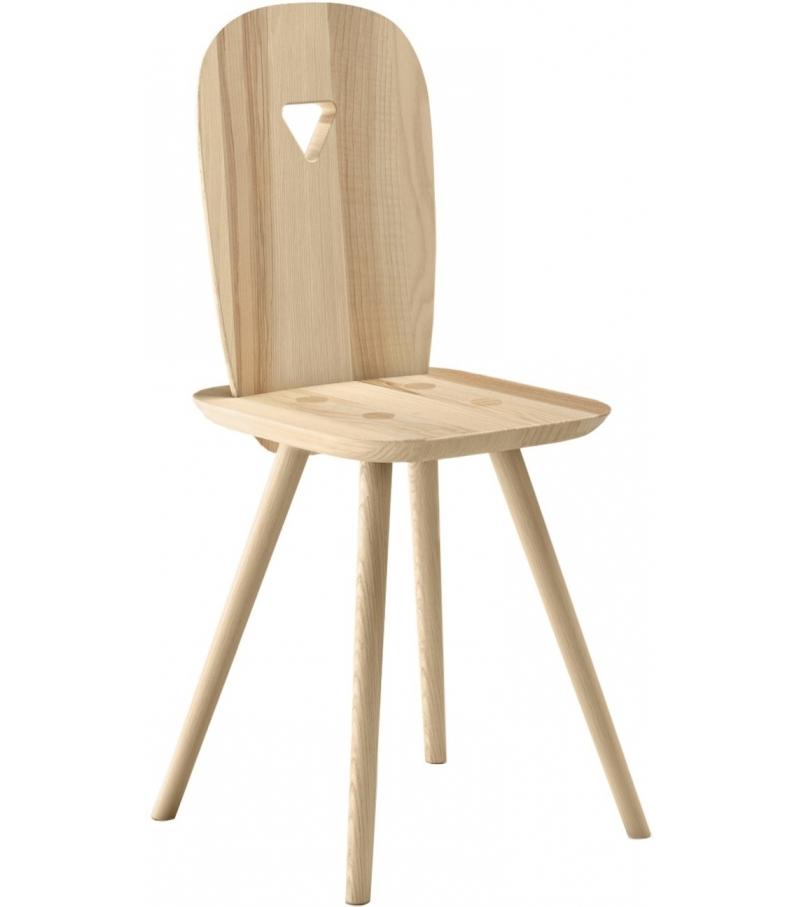 La-Dina Casamania Chair