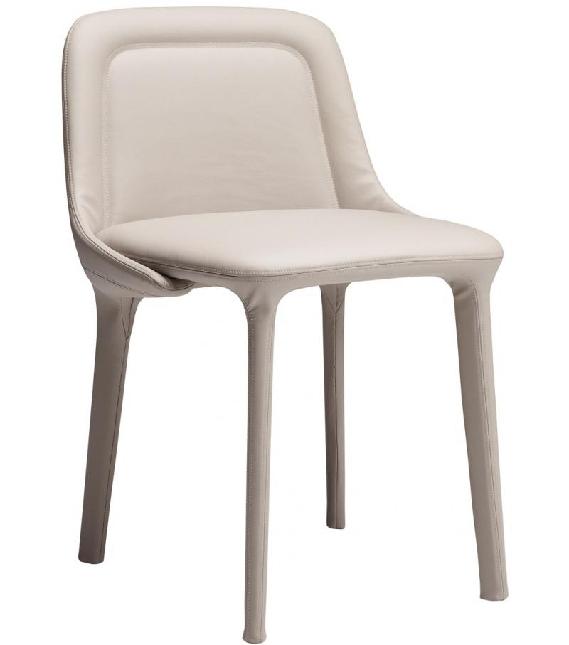 Lepel Casamania Chair