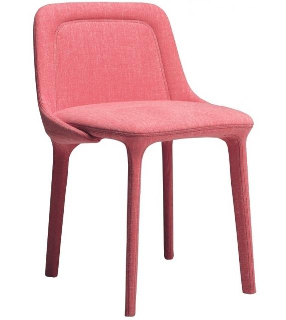 designer stuhl esszimmer | hwsc.us. berlin chair- von gerrit ... - Asymmetrischer Stuhl Casamania