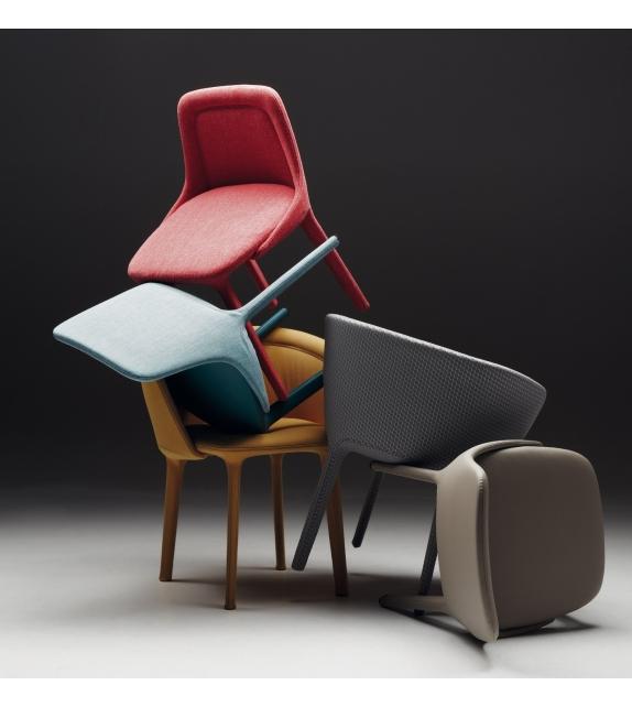 Asymmetrischer Stuhl Casamania ~ Kreative Ideen für Design und ...