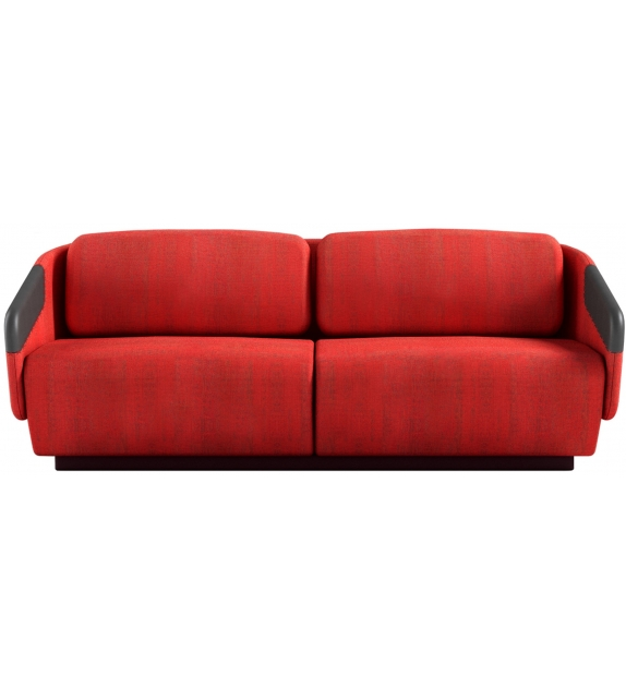 Worn Casamania Sofa