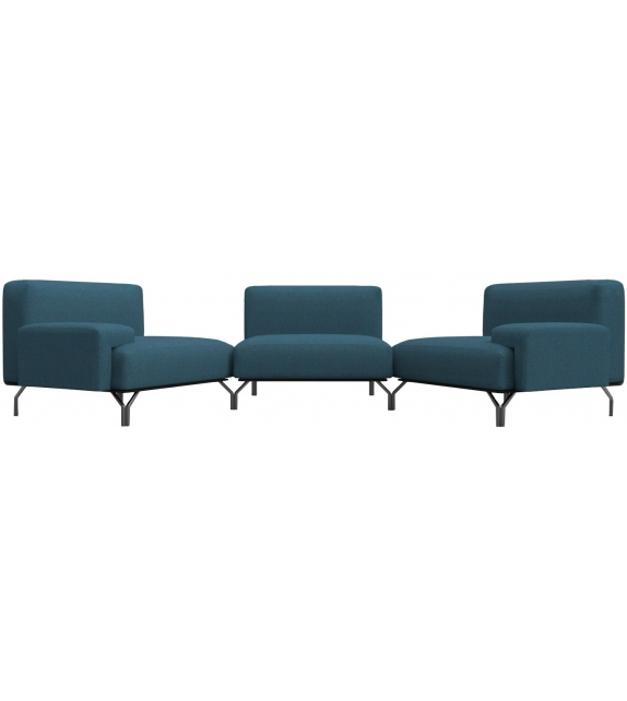 Summit Casamania Modul-Sofa