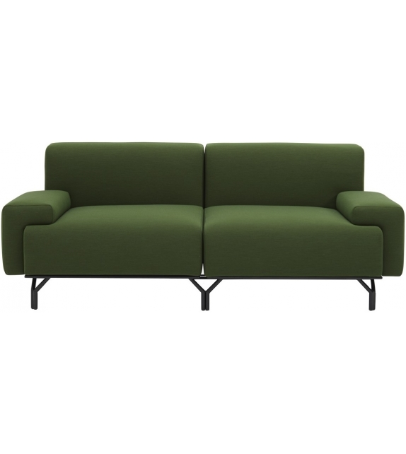 Summit Casamania Fester Sofa