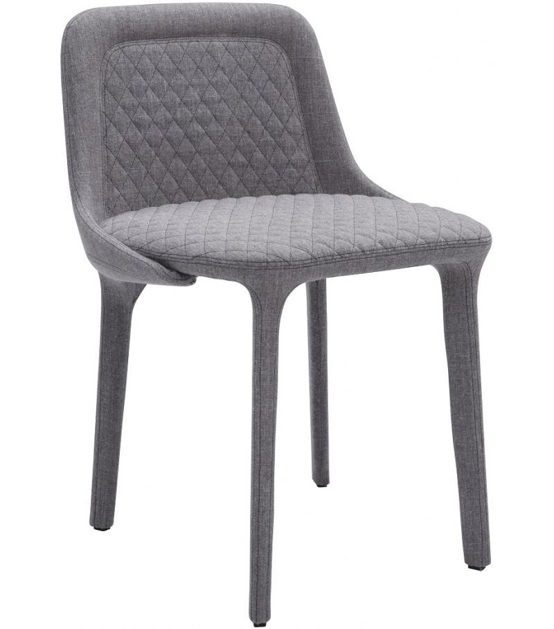 Lepel Casamania Quilting Chair