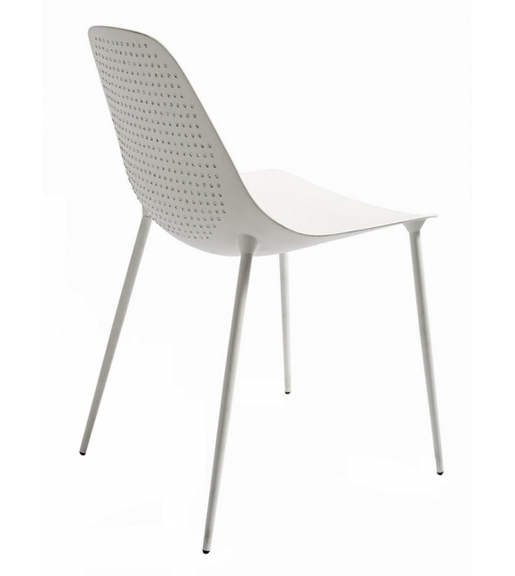 Mammamia Diamond Opinion Ciatti Chair