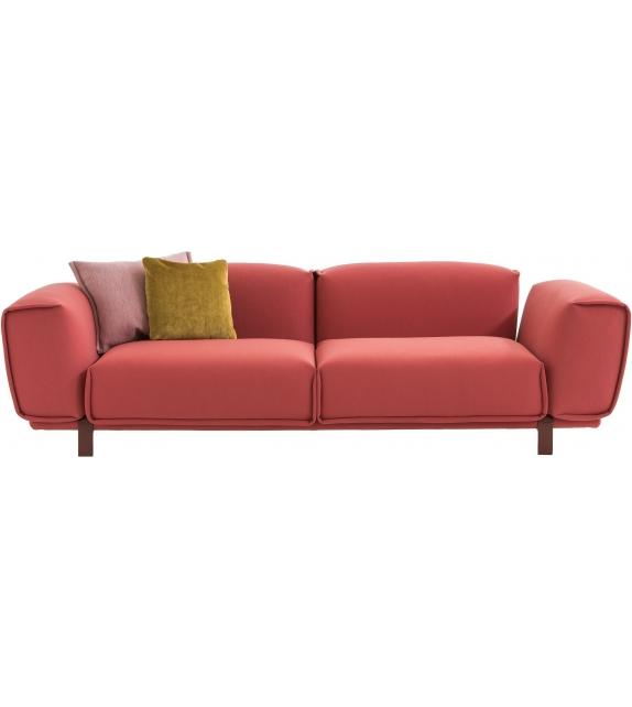 sofa elemente trendy bhmische wohnzimmer roche bobois modular sofa design with sofa elemente. Black Bedroom Furniture Sets. Home Design Ideas