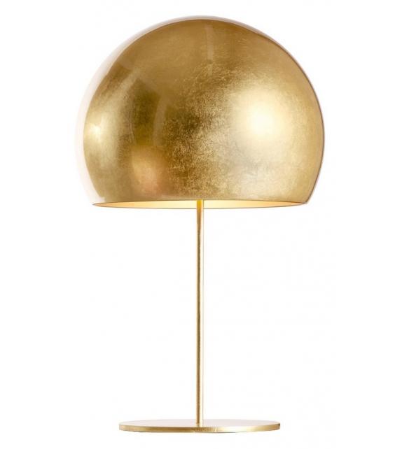 LAlampada Opinion Ciatti Table Lamp