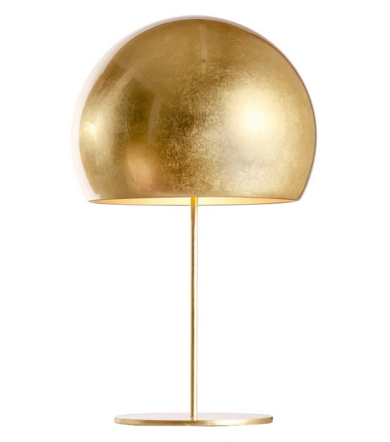 Lalampada opinion ciatti table lamp