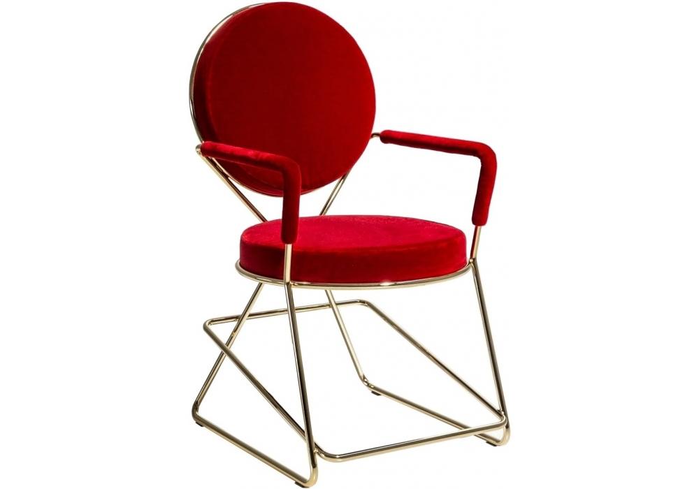 Double zero moroso small armchair milia shop for Chaises longues doubles