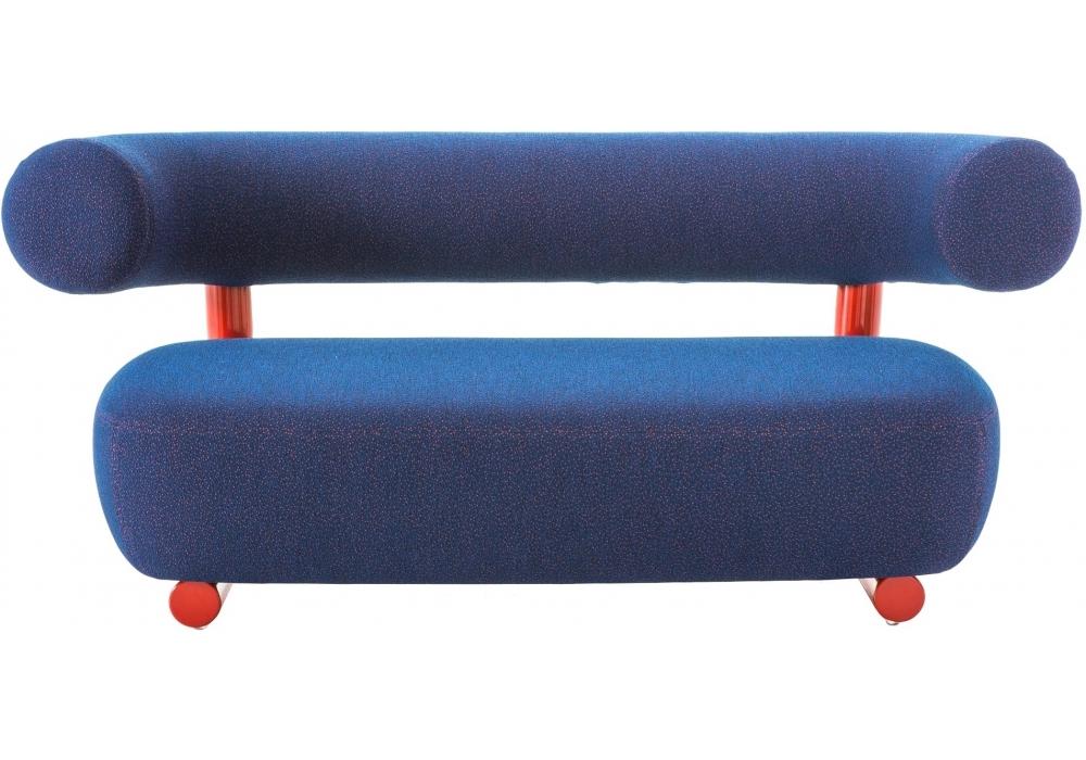 Pipe Moroso Sofa