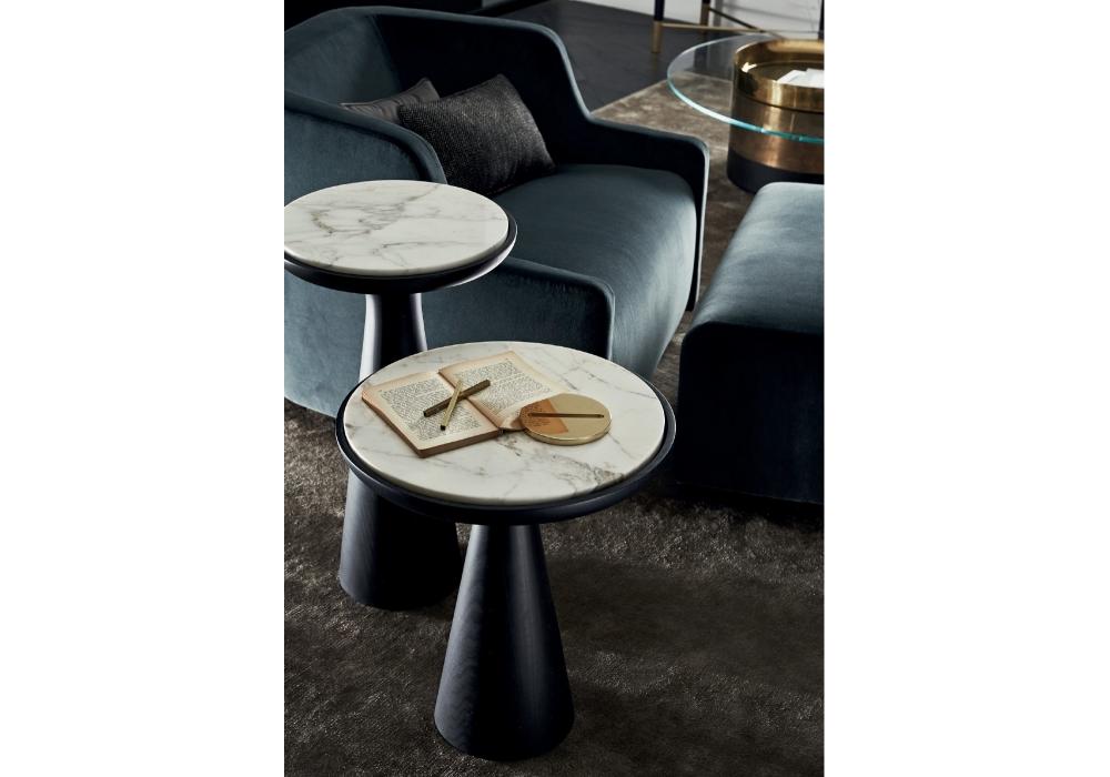 Fante Gallotti Amp Radice Coffee Table Milia Shop