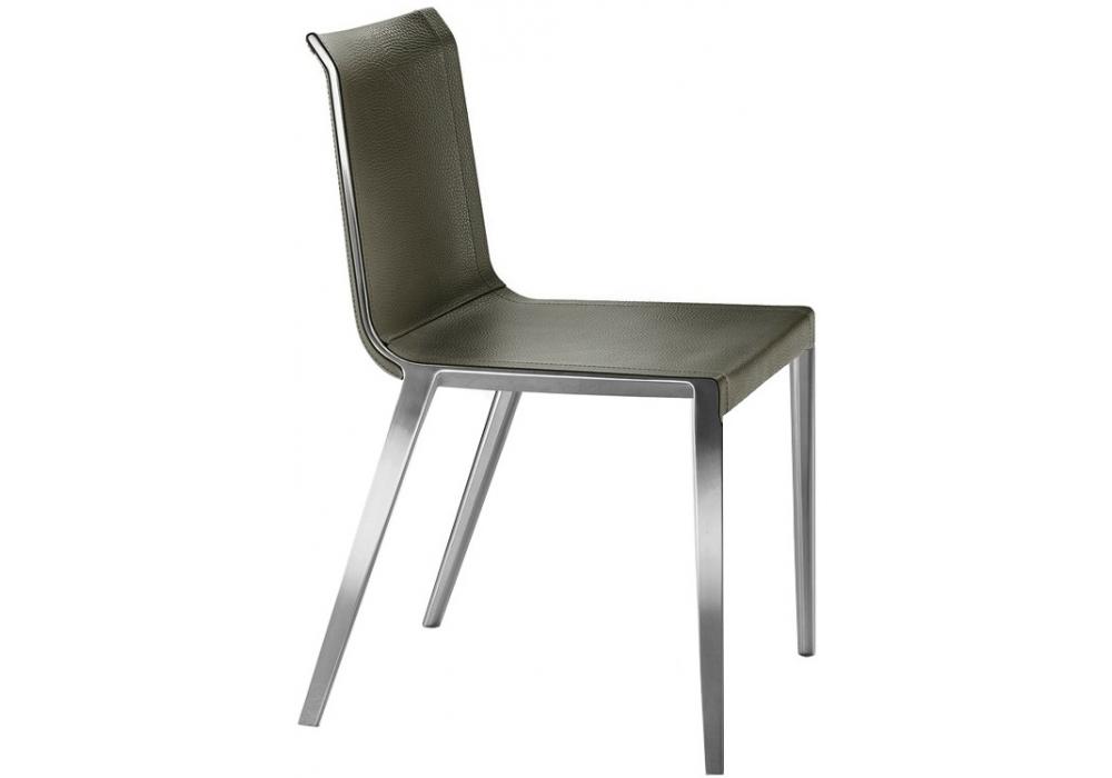 charlotte b b italia chair milia shop
