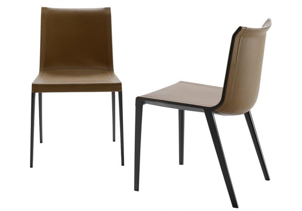 Charlotte b b italia chair milia shop for B6b italia