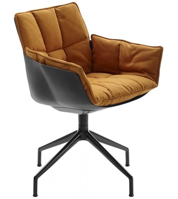Fauteuils et chaise lounge milia shop for B et b italia