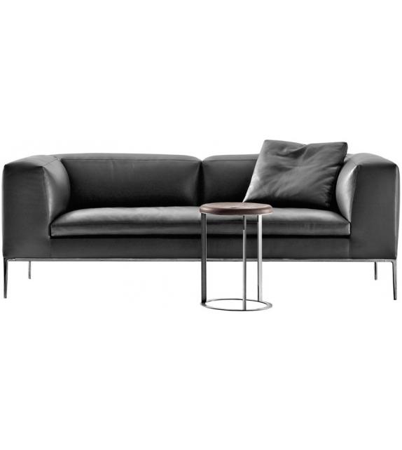 michel b b italia sofa milia shop. Black Bedroom Furniture Sets. Home Design Ideas