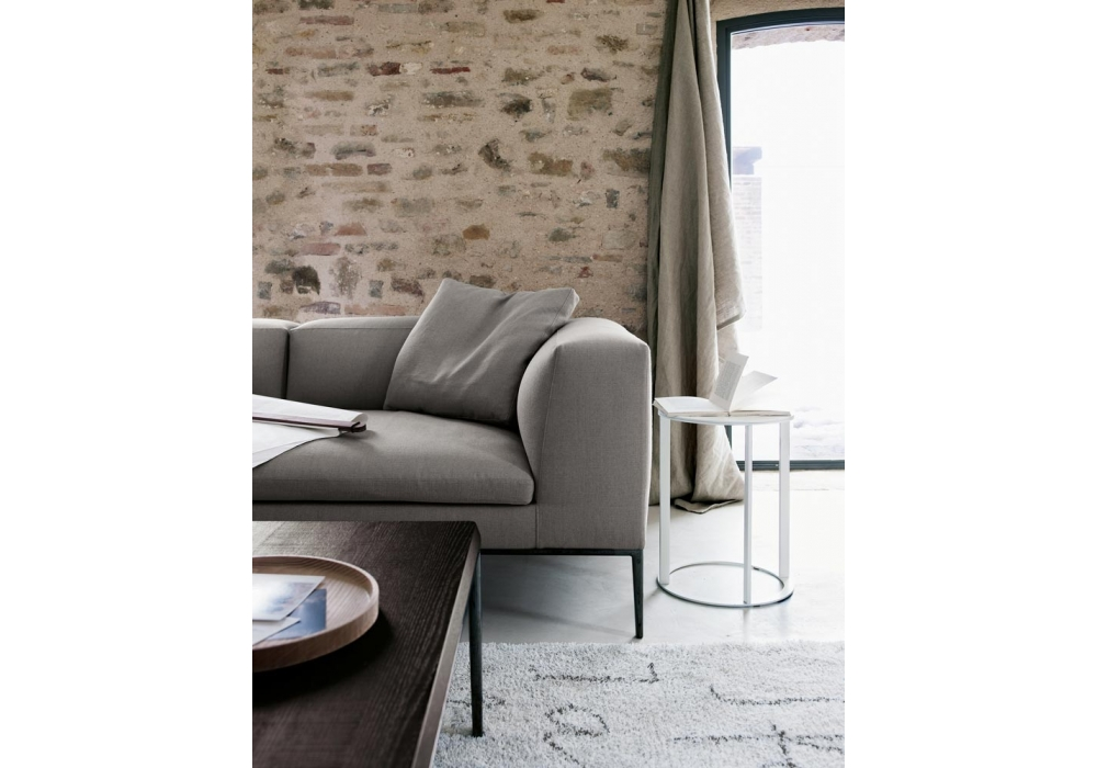 Bendsofa By Patricia Urquiola For Bu0026b Italia Modular