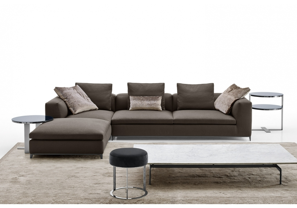 michel club b b italia modular sofa milia shop. Black Bedroom Furniture Sets. Home Design Ideas