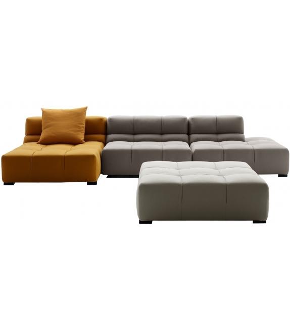 Sessel Hocker Up5 Beb Italia - Design