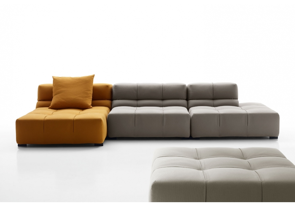 tufty time 39 15 b b italia modular sofa milia shop. Black Bedroom Furniture Sets. Home Design Ideas