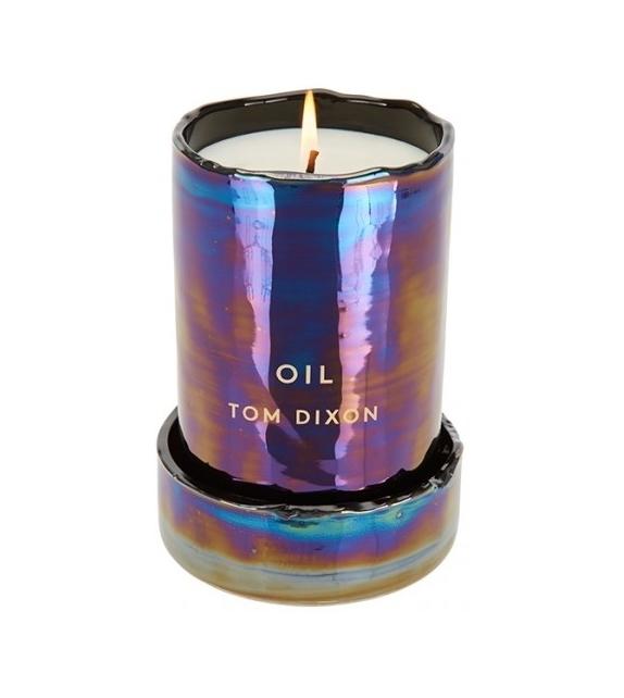 Materialism Oil Tom Dixon Candela