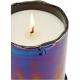 Materialism Oil Tom Dixon Candle