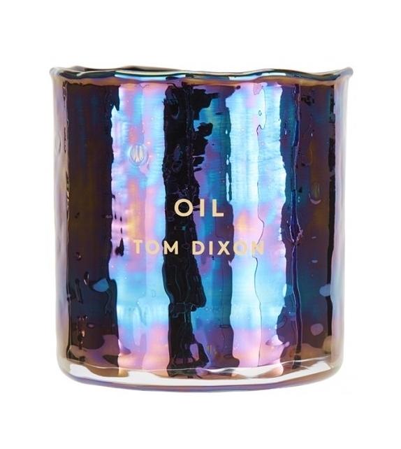 Materialism Oil Tom Dixon Bougie