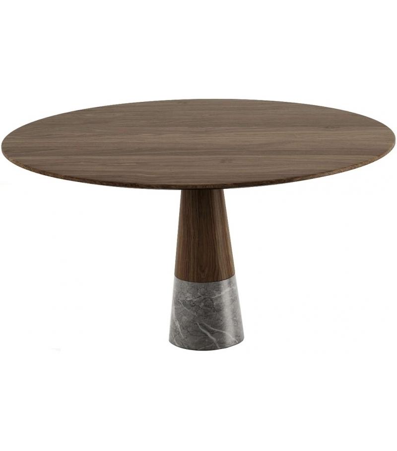 Echo Enne Tisch