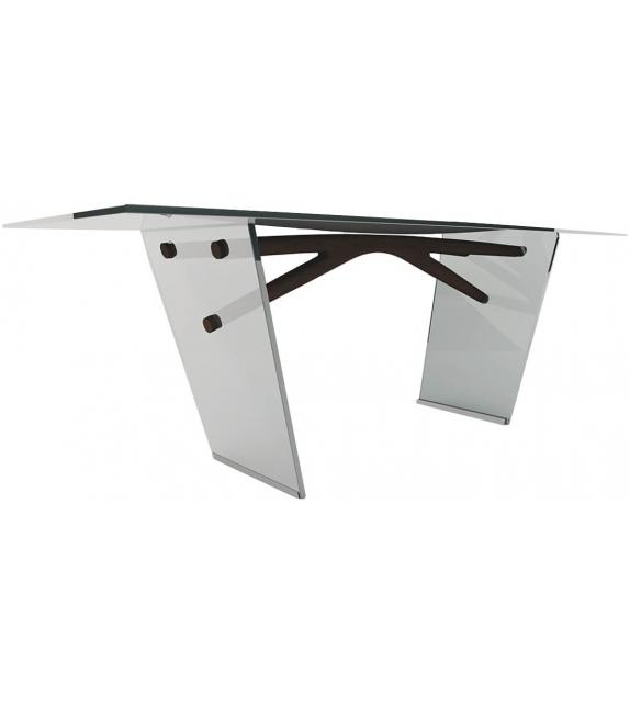 Loop Enne Table