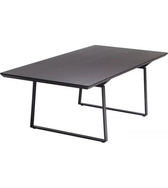 Echo Enne Table