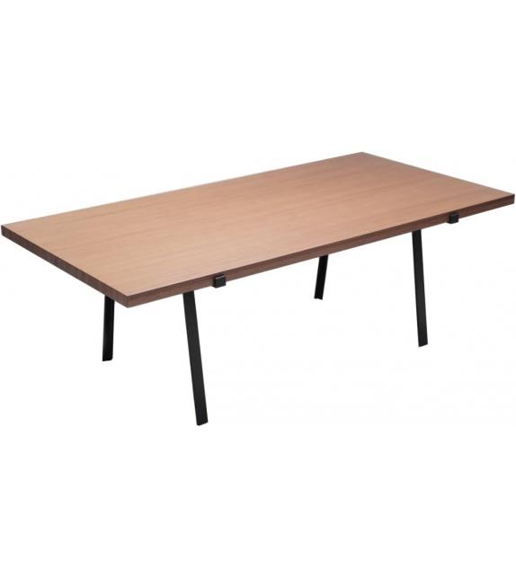 Eright Enne Table