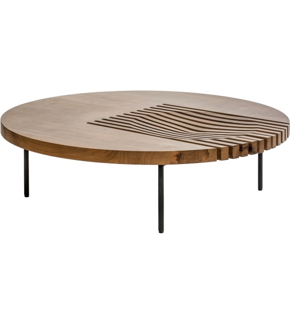 Izzy Enne Coffe Table