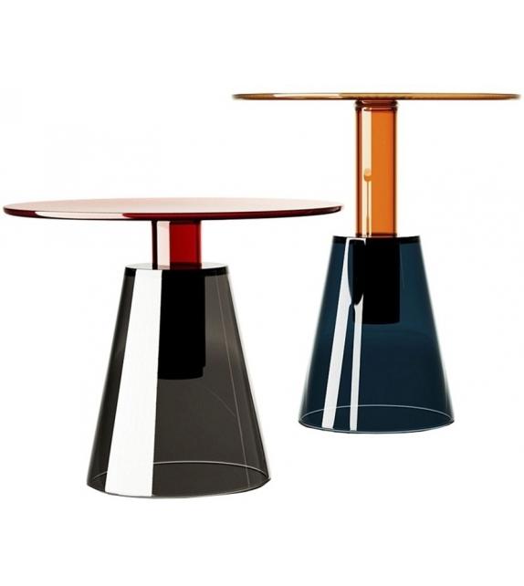 Ilia Enne Coffe Table