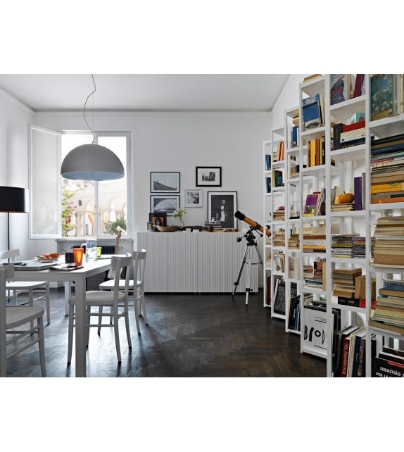 Singles Horm Bibliothèque