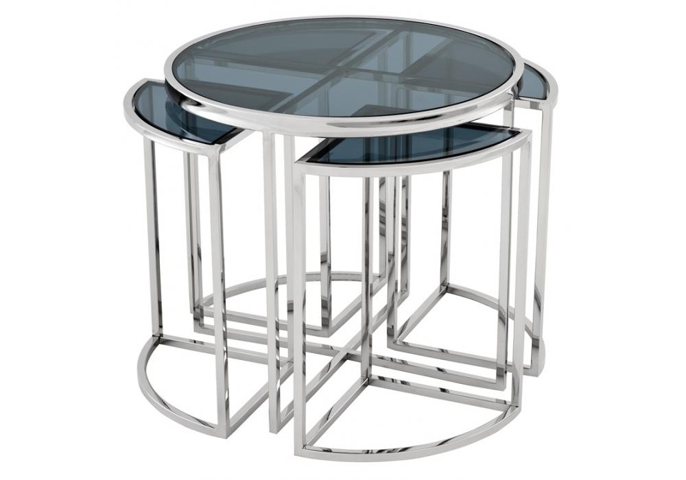 Eichholtz Side Table.Vicenza Eichholtz Beistelltisch