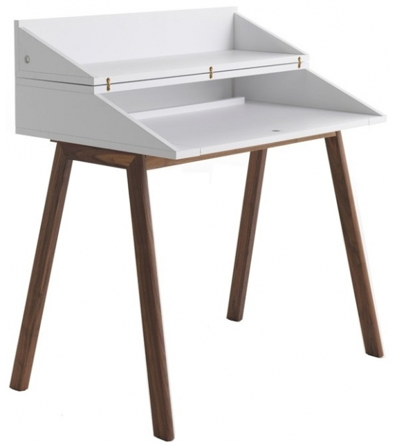 Bureau Horm Writing Desk