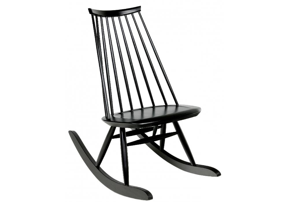mademoiselle rocking chair artek fauteuil bascule milia shop. Black Bedroom Furniture Sets. Home Design Ideas